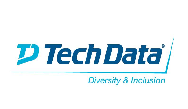 Tech Data.jpg