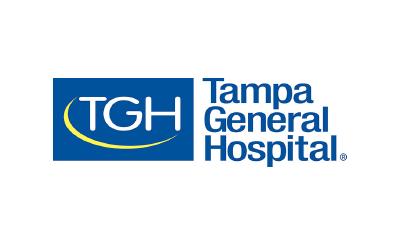Tampa General Hospital.png