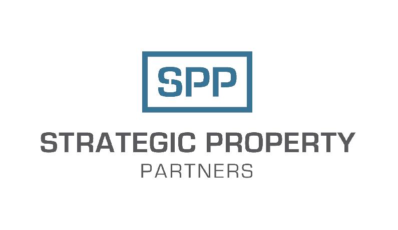 Strategic Property.jpg