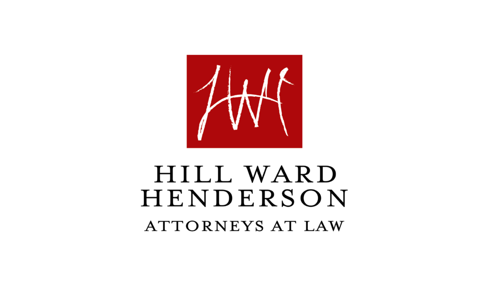 Hill Ward Henderson-70.png