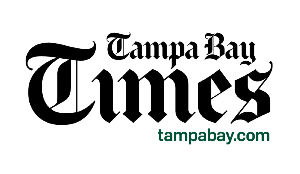 Tampa Bay Times-73.png