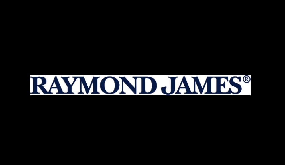 raymondjames-79.png