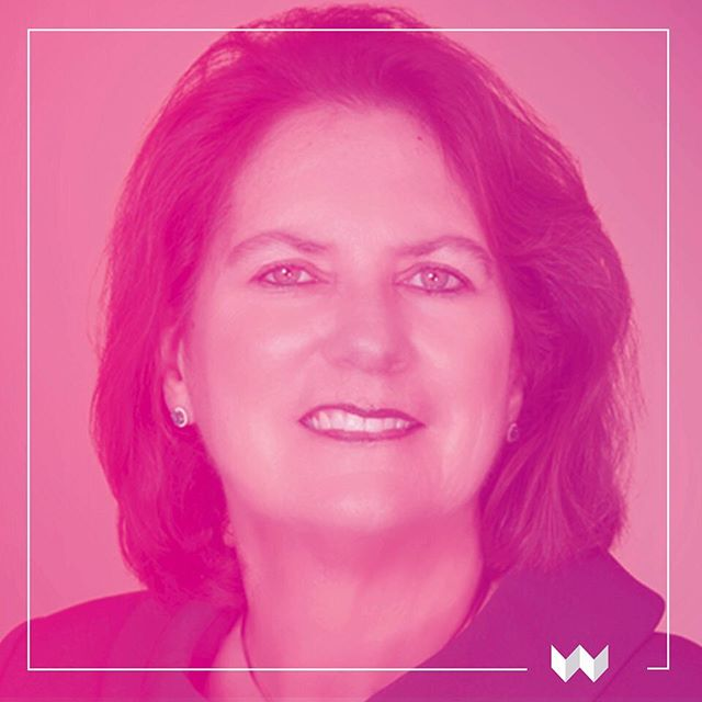 Congratulations, @ritalowman, for being awarded the inaugural #wcoffl2018 Grant Mentoring Award. Your devotion to the community has left a lasting impression on the lives of many young #women. #nationalmentoringmonth