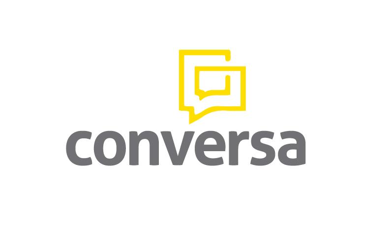 Conversa.jpg