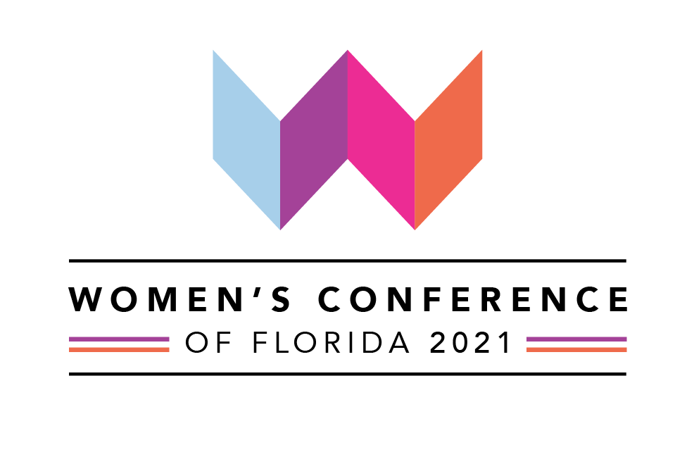 Schedule Women S Conference Of Florida 2021