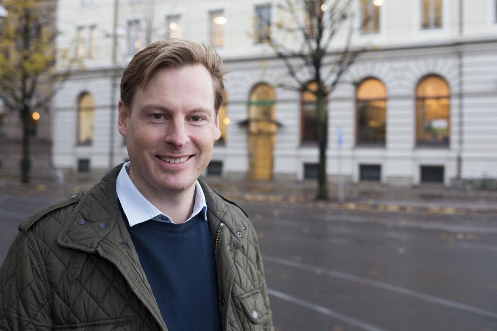 AndreasHansson-1000.jpg