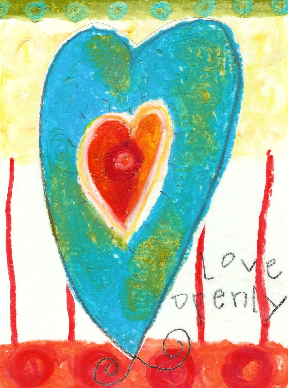 49  love openly.jpg