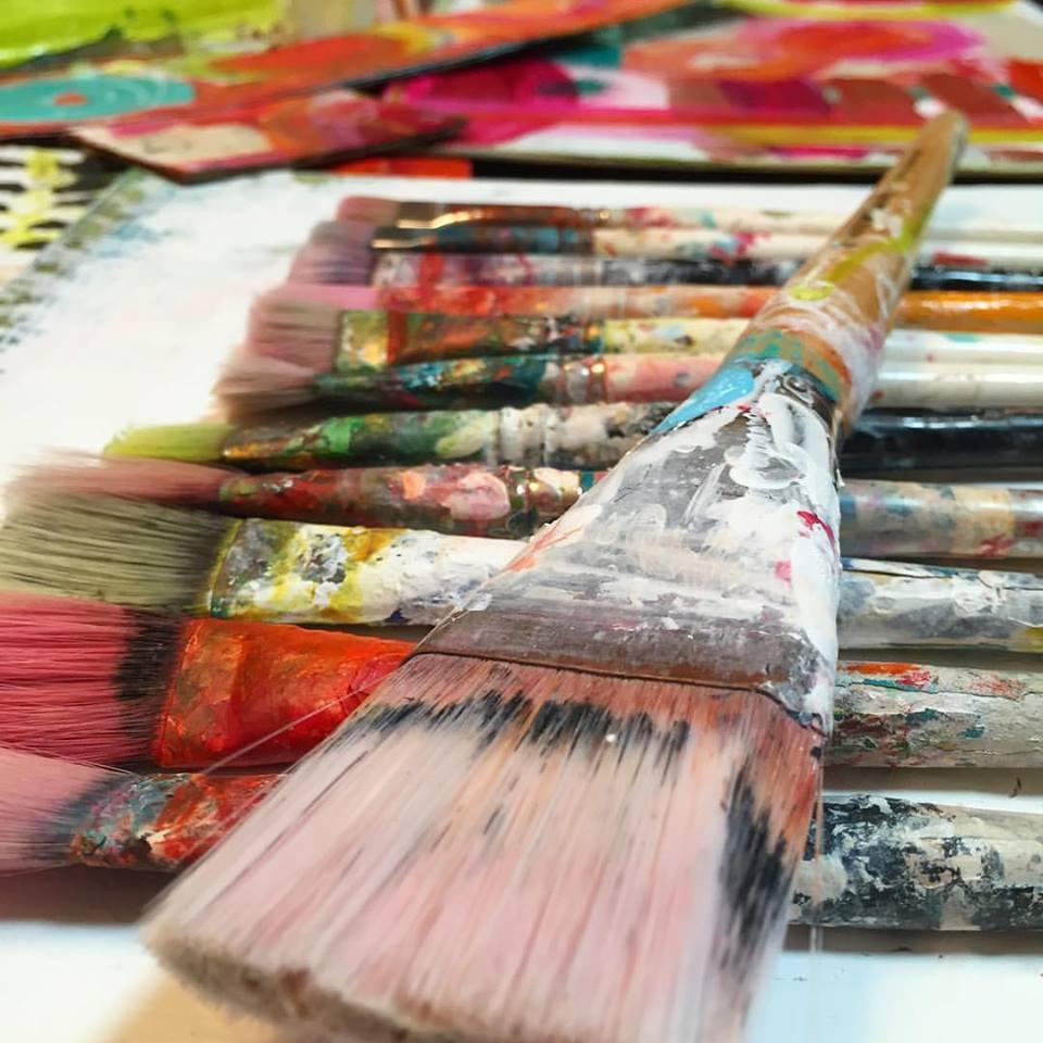 paintingbrushes loriwaltersart.com.jpg