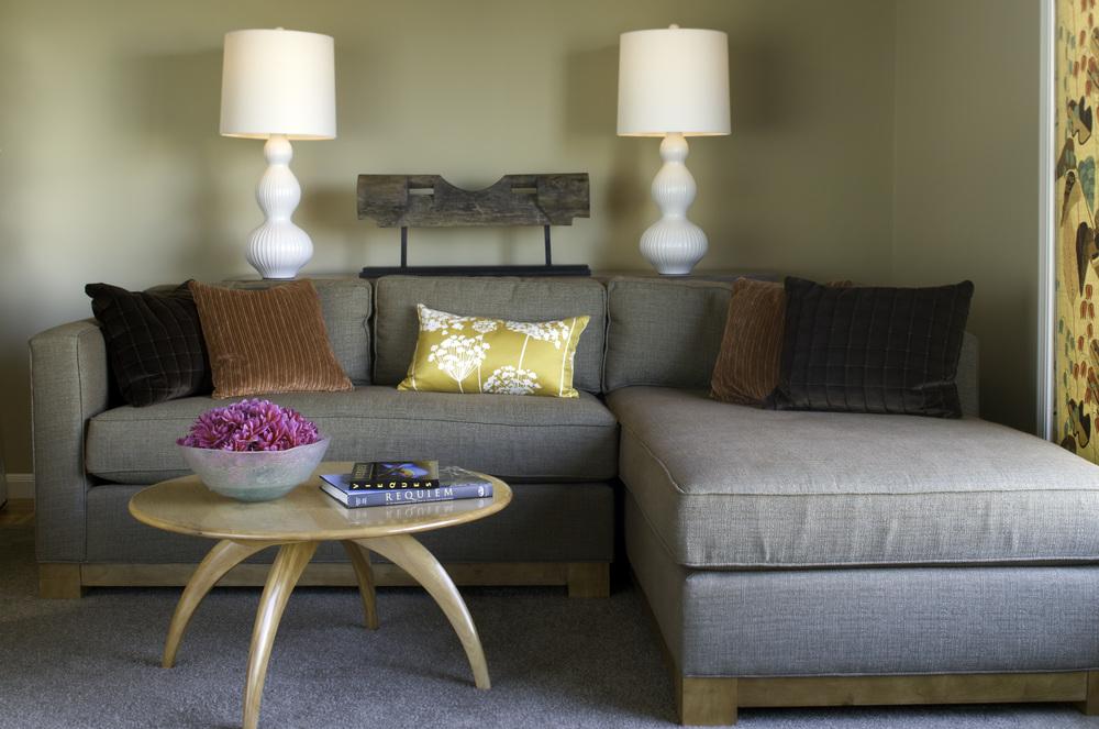 2 Living Room B.jpg