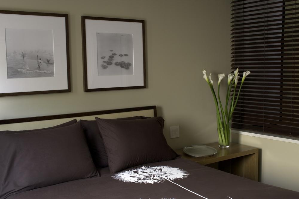 8 Master Bedroom A.jpg