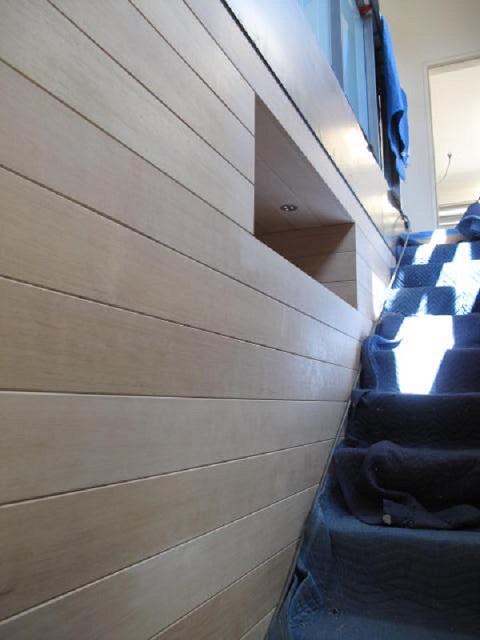06.-stairs.jpg