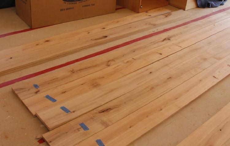 06.-floor-plank-750x479.jpg
