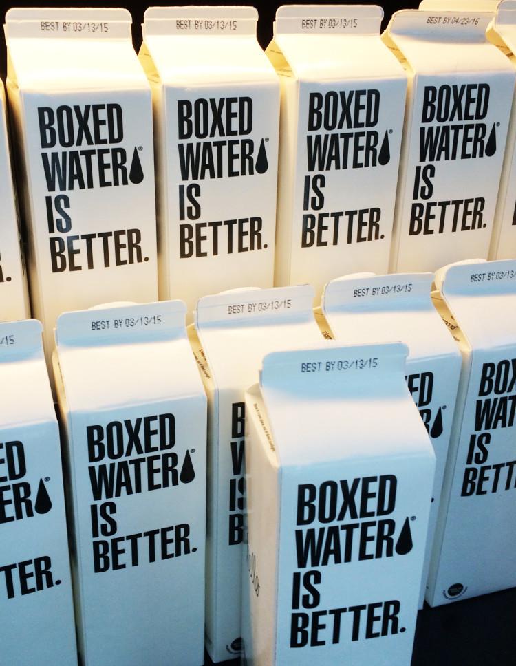 water-750x968.jpg