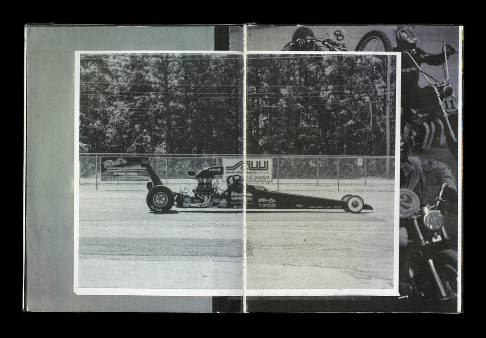 race car book006web.jpg