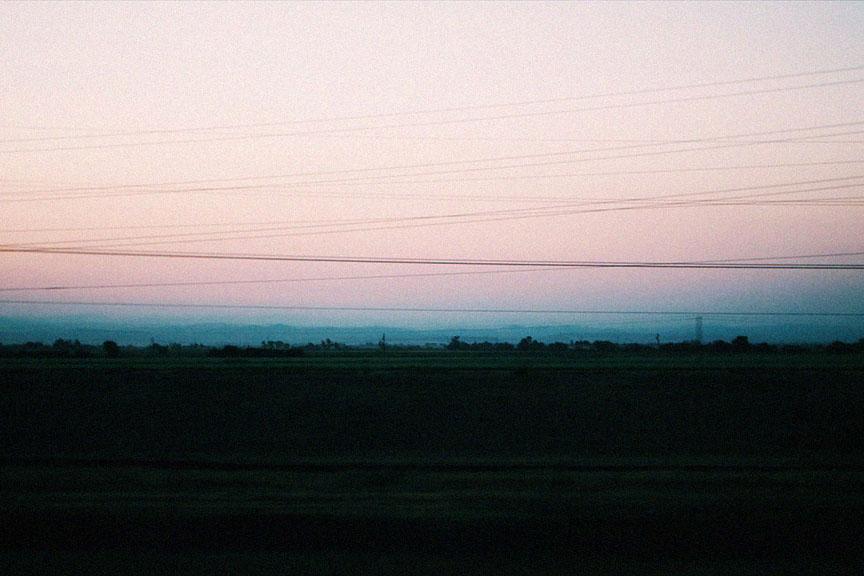 IMG_9582.JPG