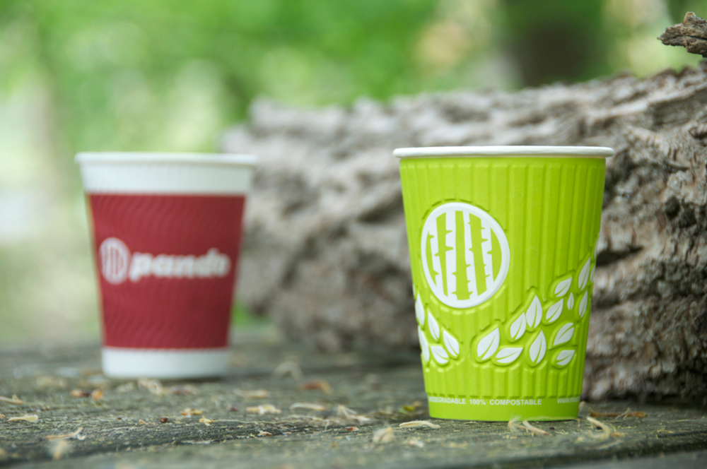 harmony hot cups