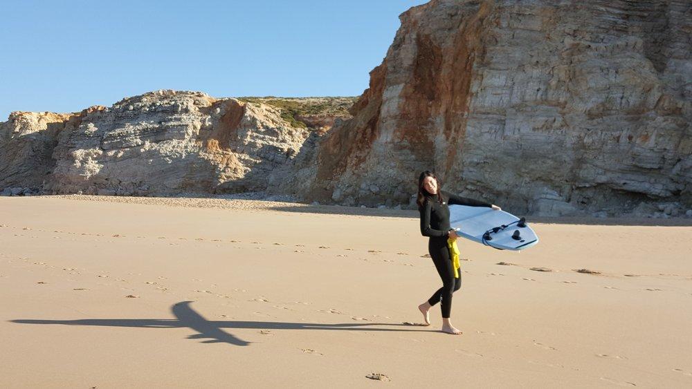surf!.jpg