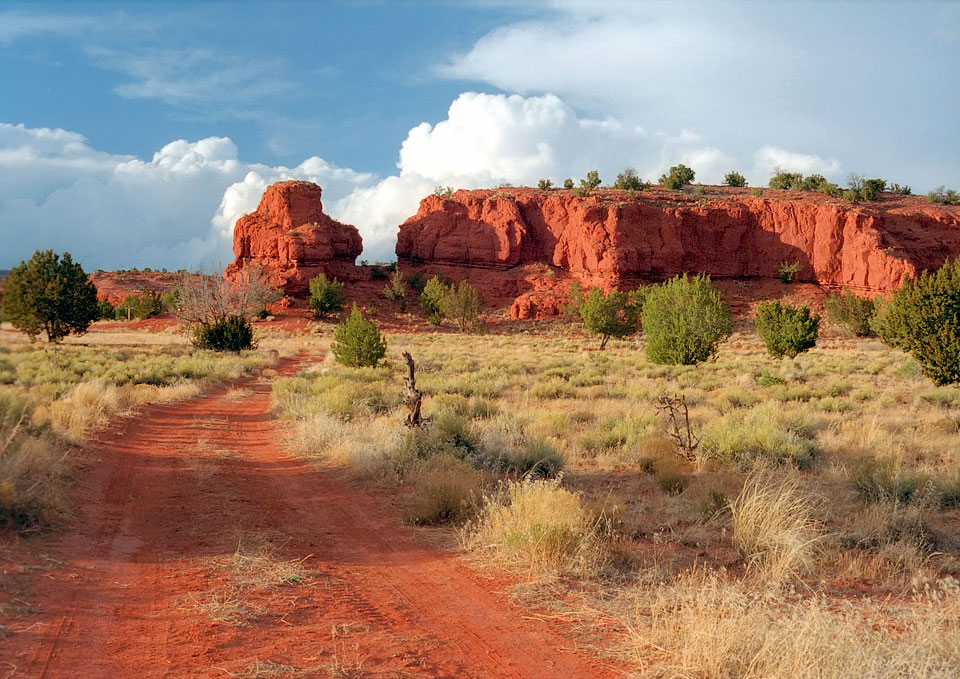 Jemez Red Rock, New Mexico.jpg