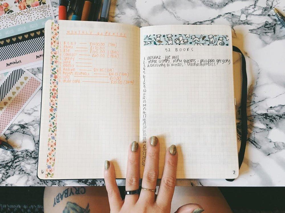 bullet journal 5.jpg