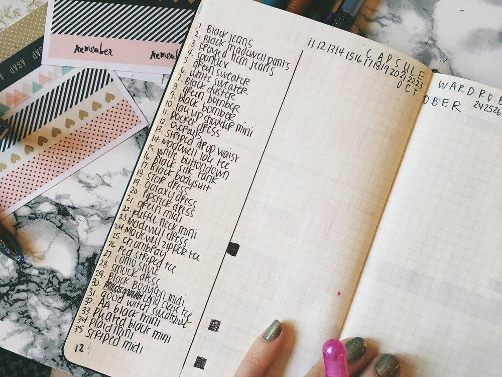 bullet journal 6.jpg