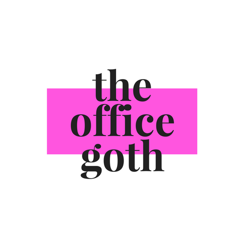 office goth