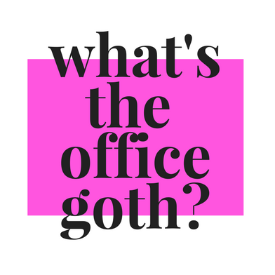 what's the office goth-.png