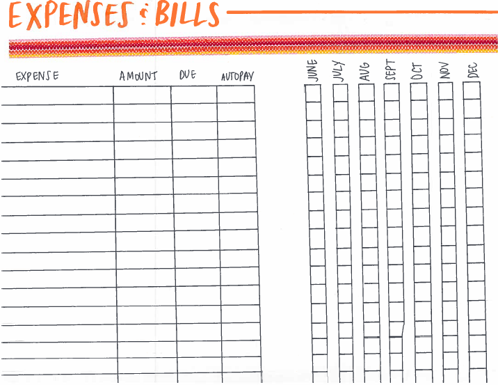 expenses and bills.png