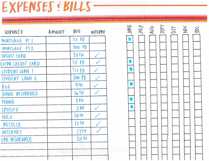 expenses and bills fill.png