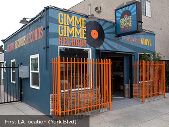 GIMME_locations_york.jpg
