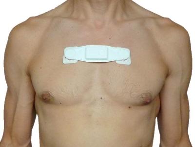 CardioSTAT-on-patient_4.jpg
