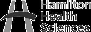 logo-hamilton-health-sciences.png