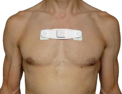 CardioSTAT-on-patient.jpg