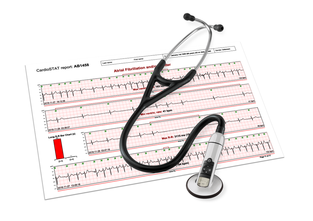 CardioSTAT-pour-medecins.jpg