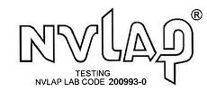 NVLAP Logo.jpg