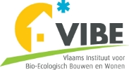 VIBE_logo_bijgeknipt.jpg