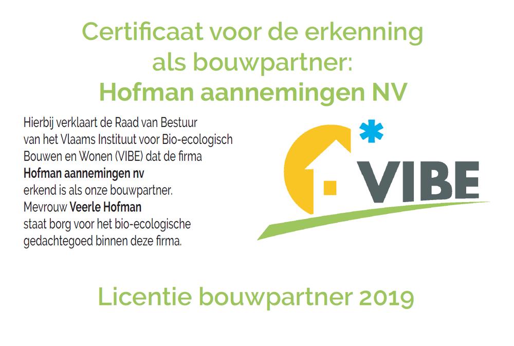 certificaat 2019.png
