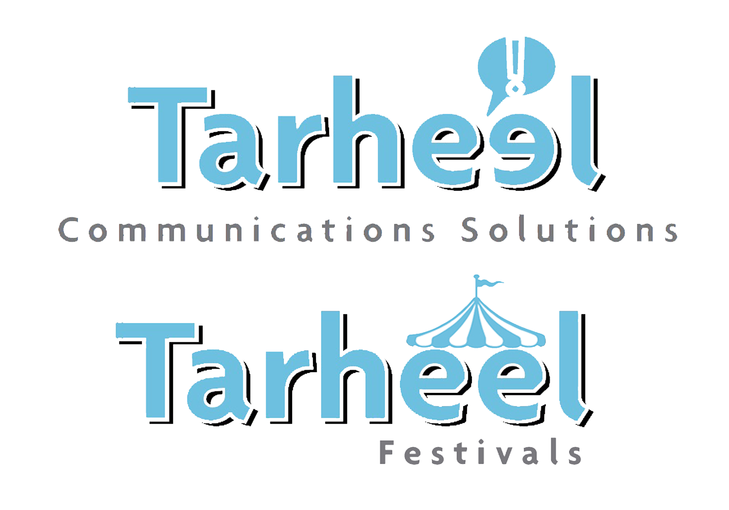 Tarheel Communications Solutions