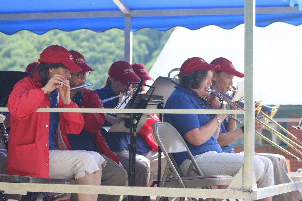Lyme Town Band (2).jpg