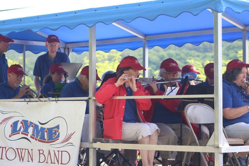Lyme Town Band.jpg