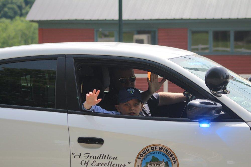 Police chief 2.jpg