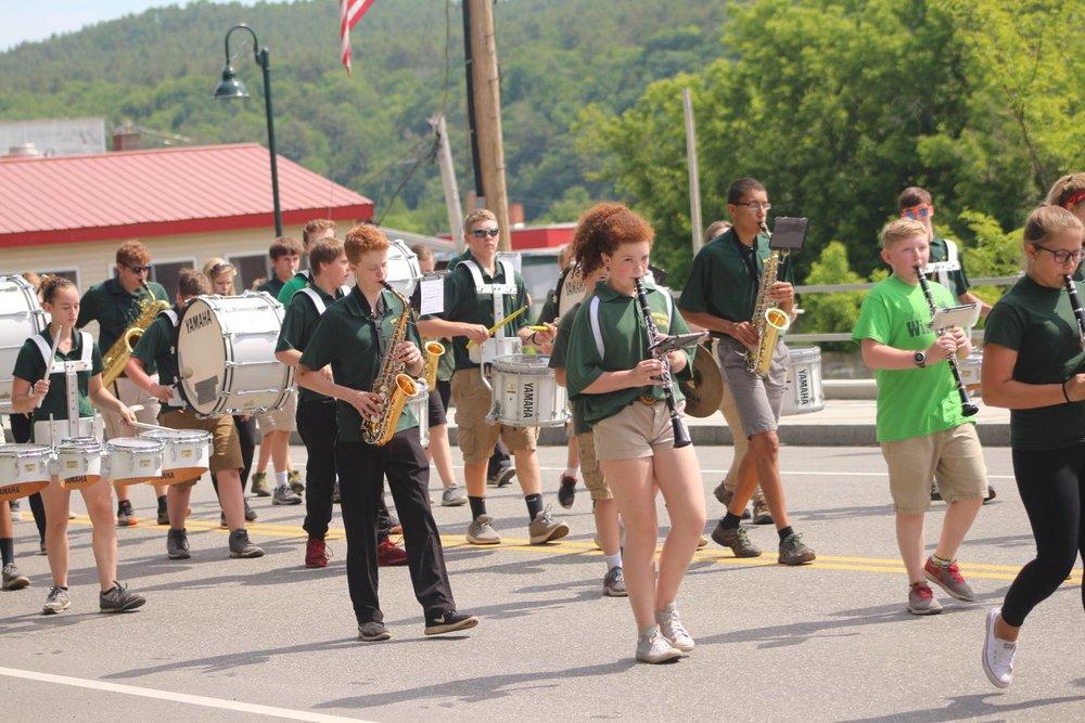 WHS Band (3).jpg
