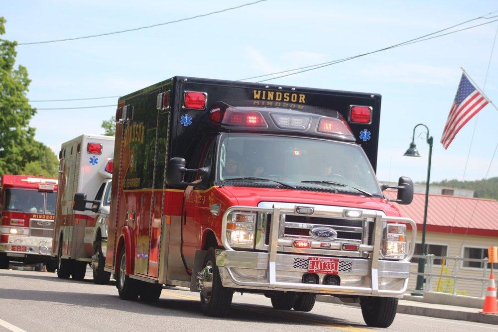 Windsor Fire.jpg