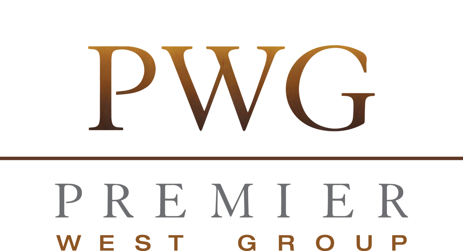 Premier West Group