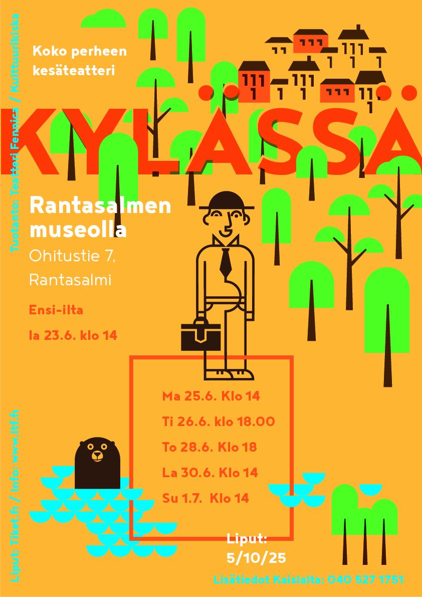 Kylassa_juliste_web-100 (2).jpg