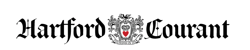 Hartford-Courant-Logo.png