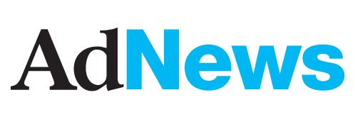 adnews_logo.png