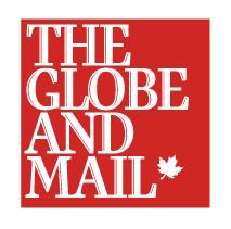 logo-globeandmail213w.png