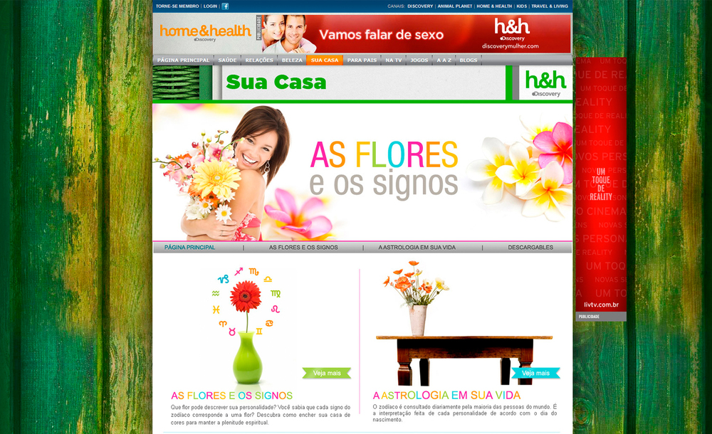 cc_flores_01.jpg