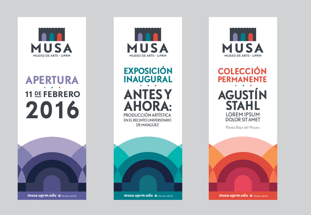 MUSA-Banners-exterior.jpg