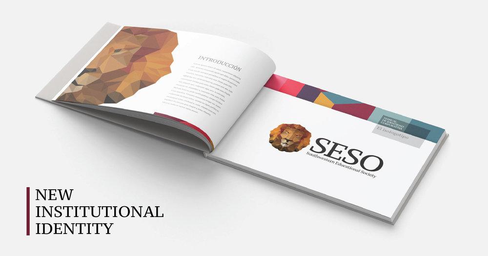 Post-Seso-launch-english_8.jpg
